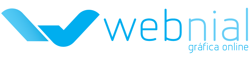 Webnial