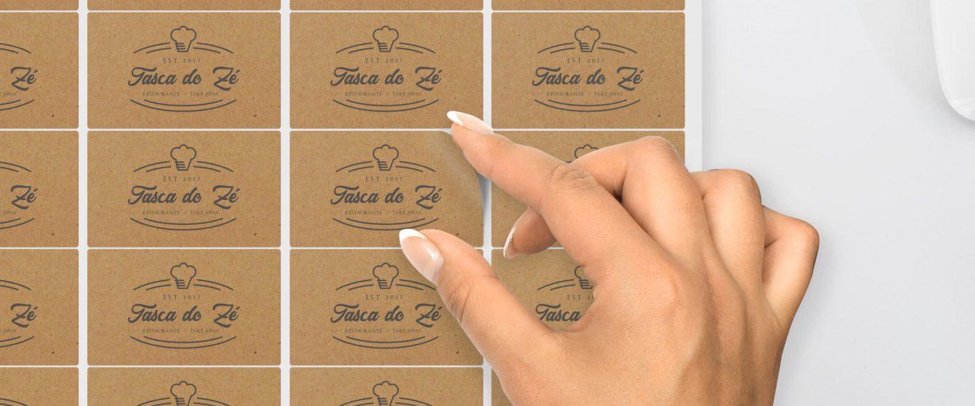 autocolantes personalizados main