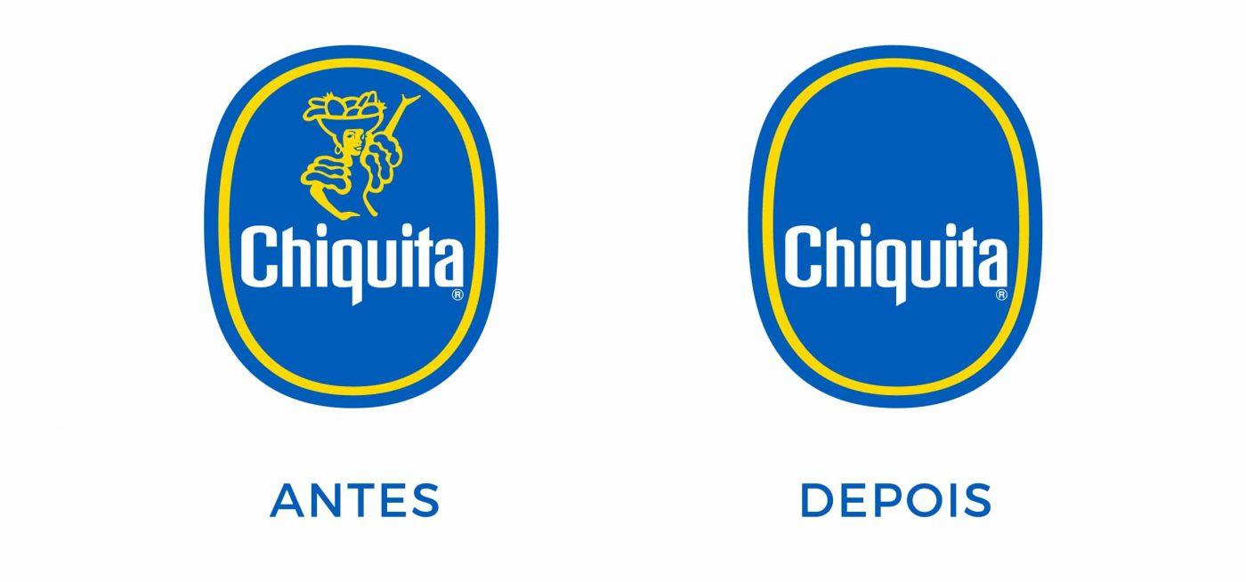 logotipo Chiquita covid-19