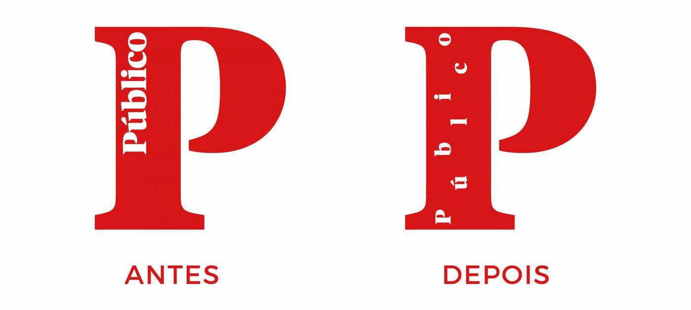 logotipo Publico covid-19