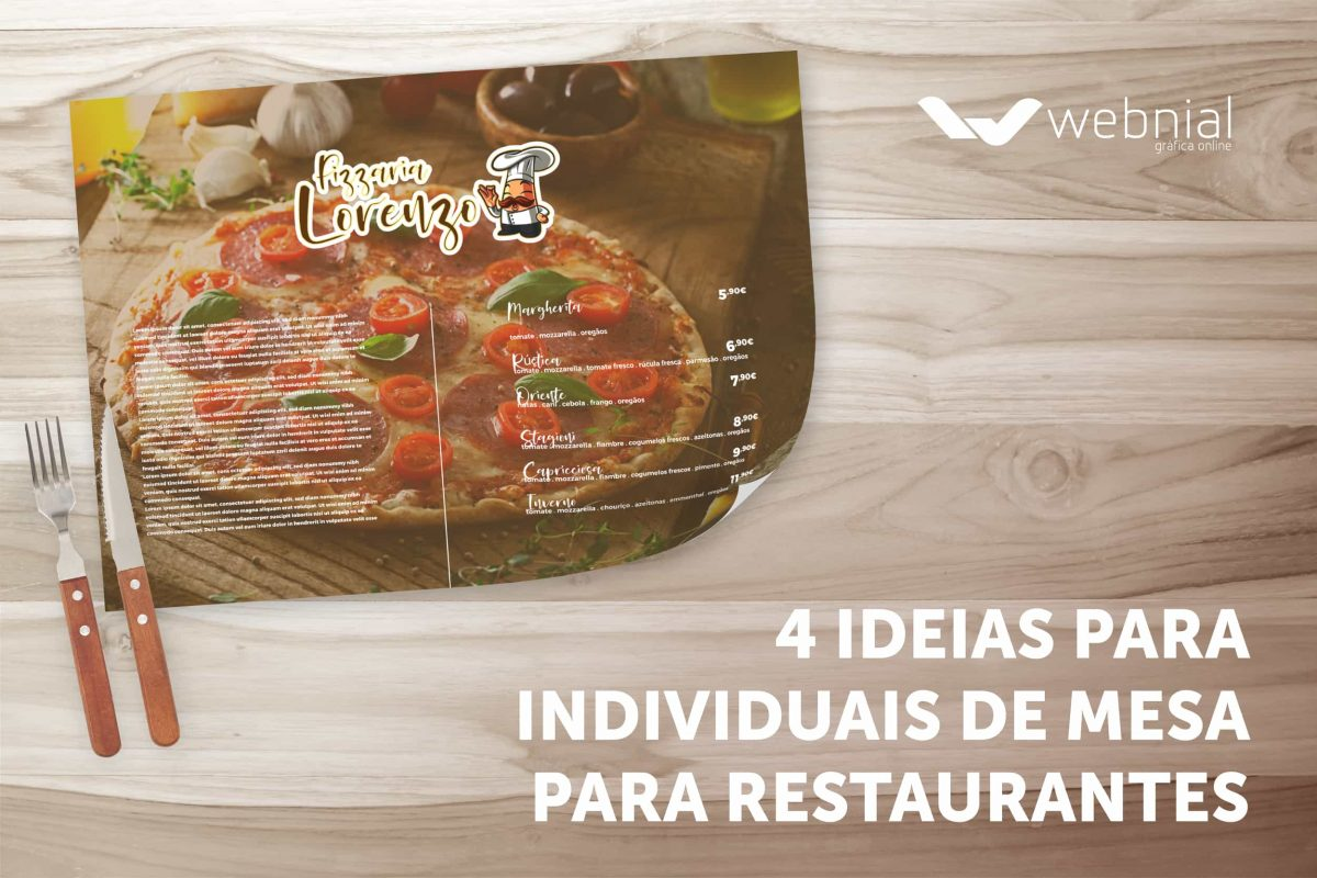 individuais de mesa restaurante-03