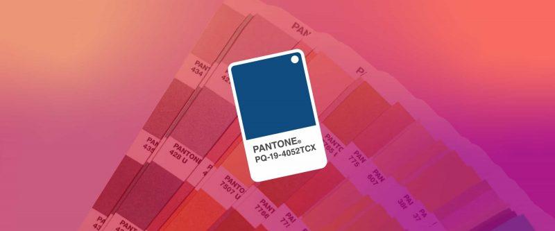 Cores Pantone Vantagens e Desvantagens main
